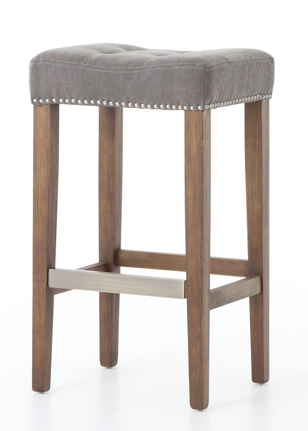 Four Hands Sean Bar And Counter Stool Cash 02gp 25