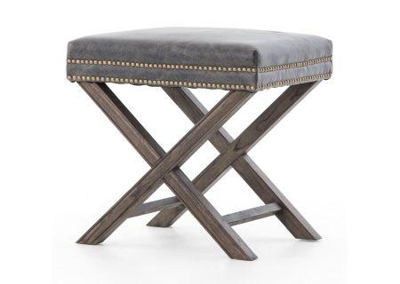Four Hands - CASH-67JK-68 - Chairs