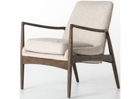 Four Hands - CASH-83J-400 - Chairs