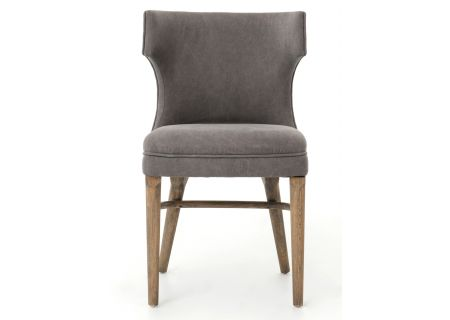Four Hands Ashford Collection Task Dining Chair  - CASH-32GP-25