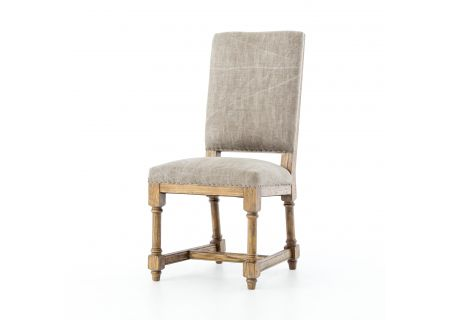 Four Hands Ashford Collection Ashton Dining Chair  - CASH-70G-75