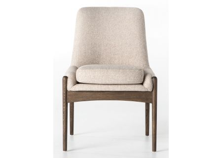 Four Hands Ashford Collection Braden Dining Chair  - CASH-81J-400