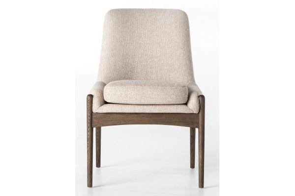 Four Hands Ashford Collection Braden Dining Chair  - CASH-81J-400