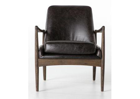 Four Hands - CASH-83J-68 - Chairs