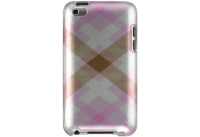 Luxmo - CATH4PKPTCK - iPod Cases