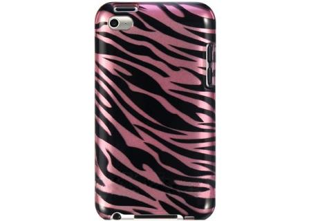Luxmo - CATH4PKZ - iPod Cases