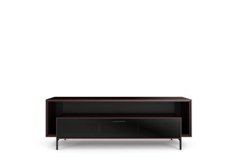 BDI - CAVO8167ESP - TV Stands & Entertainment Centers