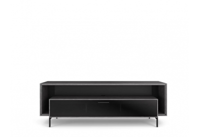 BDI - CAVO8167GR - TV Stands & Entertainment Centers