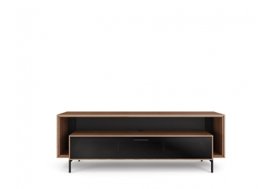 BDI - CAVO8167WAL - TV Stands & Entertainment Centers