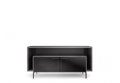 BDI - CAVO8168GR - TV Stands & Entertainment Centers