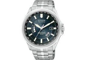 Citizen - CB0010-53L - Mens Watches