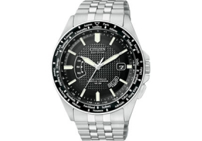 Citizen - CB0020-50E - Mens Watches