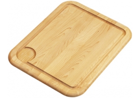 Elkay - CB1713 - Carts & Cutting Boards