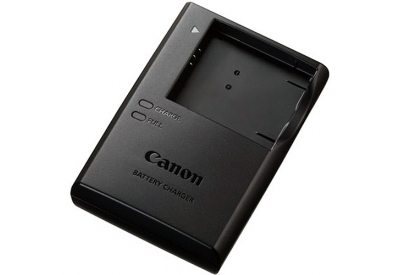 Canon - 8419B001 - Digital Camera Batteries & Chargers