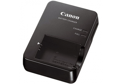 Canon - 9840B001 - Digital Camera Batteries & Chargers