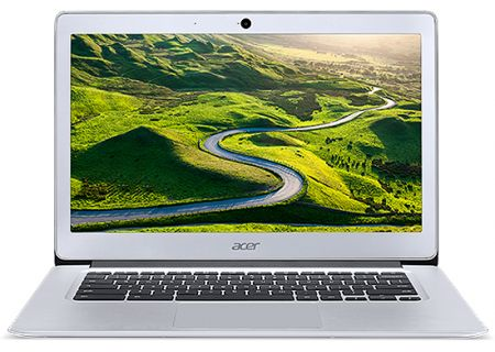 Acer - 14 CB3-431-C5FM - Laptops & Notebook Computers