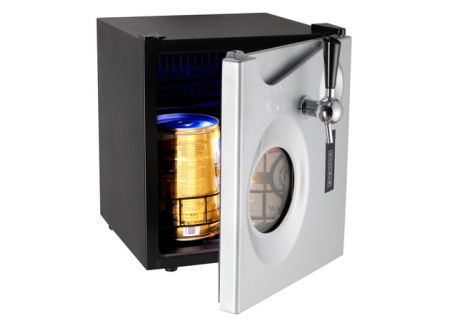 Avanti - CB350S - Wine Refrigerators and Beverage Centers