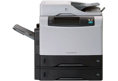 HP - CB426A-BCC - Printers & Scanners
