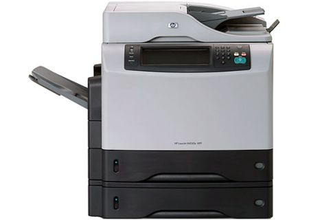 HP - CB426A-BCC - Printers & Scanners