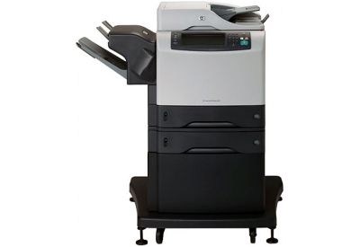 HP - CB427A-BCC - Printers & Scanners