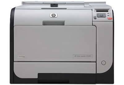 HP - CB494AABA - Printers & Scanners