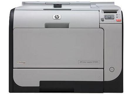 HP - CB494AABA - Printers & Scanners