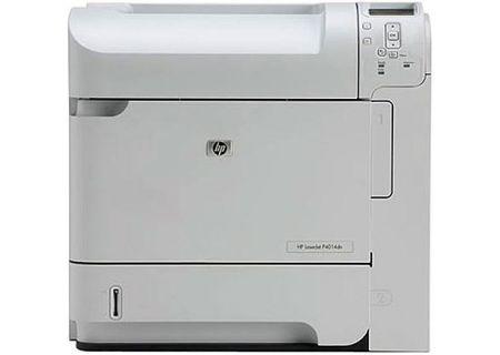 HP - CB512A-ABA - Printers & Scanners