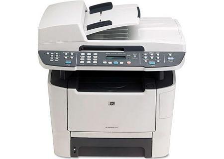 HP - CB532A-ABA - Printers & Scanners