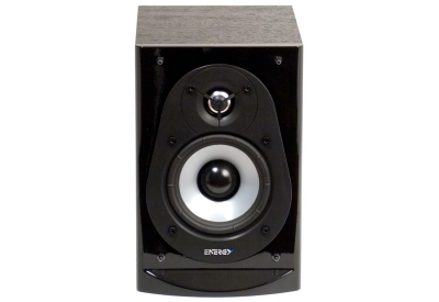 Energy - CB-5 - Bookshelf Speakers