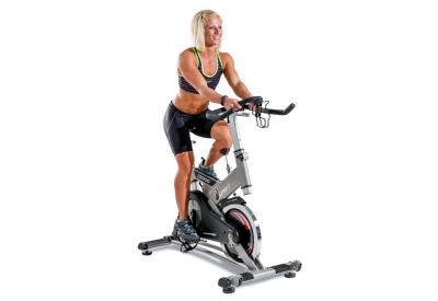 Spirit Fitness - CB900 - Exercise Bikes