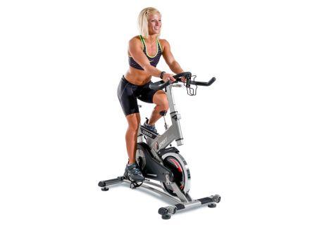 Spirit Fitness - CB900 - Exercise Bikes