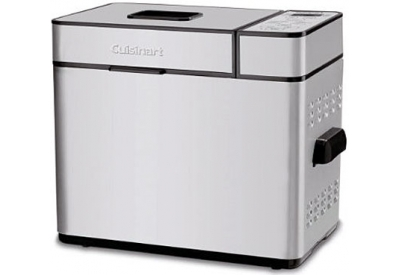 Cuisinart - CBK-100 - Bread Machines