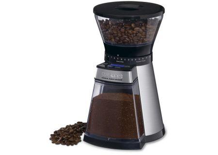 Cuisinart - CBM-18N - Coffee Grinders