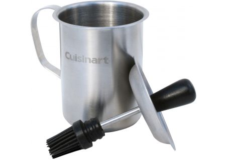 Cuisinart - CBP-116 - Basters & Brushes