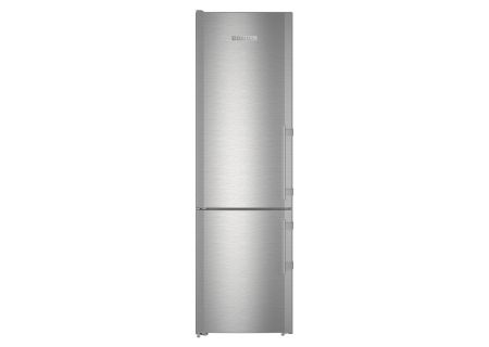 Liebherr - CBS 1360 L - Bottom Freezer Refrigerators