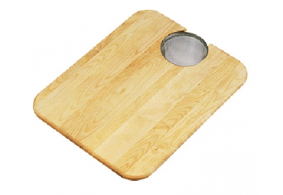 Elkay - CBS1418 - Carts & Cutting Boards