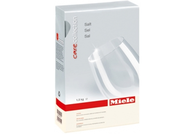 Miele - CC2M - Dishwasher Accessories