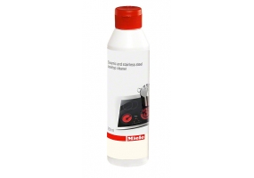 Miele - 9043590 - Household Cleaners