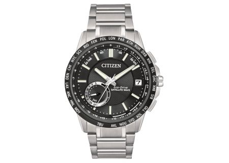 Citizen - CC3005-85E - Mens Watches