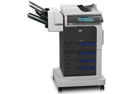 HP - CC421ABGJ - Printers & Scanners
