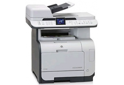 HP - CC436AABA - Printers & Scanners