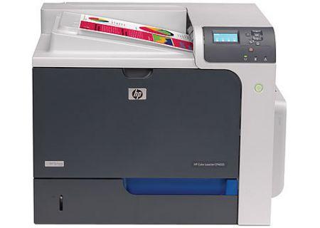 HP - CC490ABGJ - Printers & Scanners