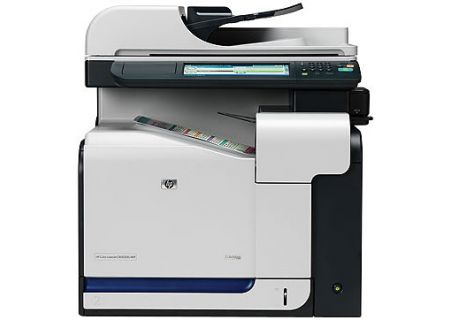 HP - CC520AB1H - Printers & Scanners