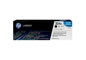 HP - CC530A - Printer Ink & Toner