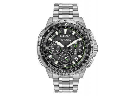 Citizen - CC9030-51E - Mens Watches