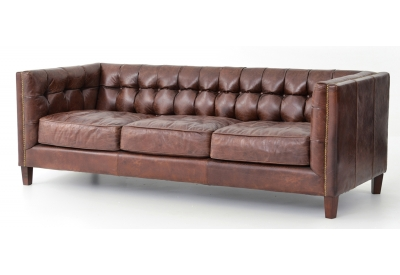 Four Hands - CCAR-57 - Sofas