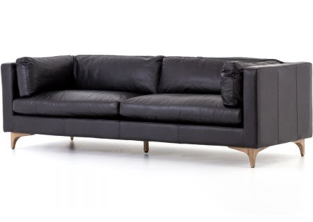 Four Hands - CCAR-62-396 - Sofas