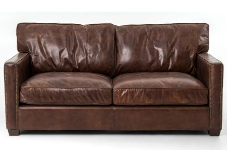 Four Hands - CCAR-24 - Sofas