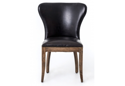 Four Hands - CCAR-M2W-OSB - Dining Chairs