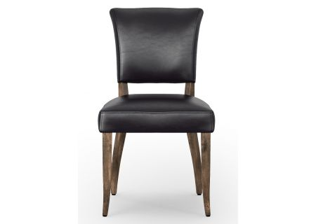 Four Hands - CCAR-M3W-OSB - Dining Chairs